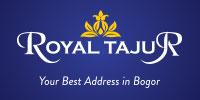 Royal Tajur