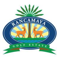 Rancamaya Golf Estate