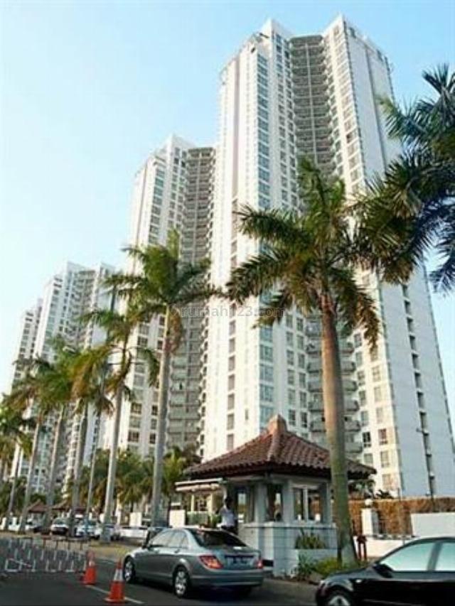 Apartemen One Casablanca, Casablanca, Jakarta Selatan, Cassablanca, Jakarta Selatan