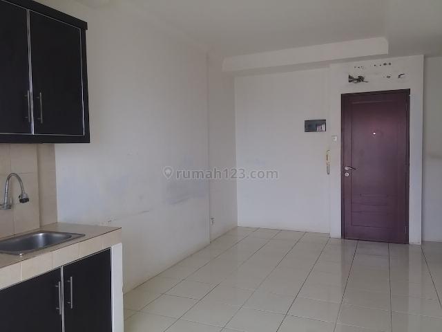 Apartemen Mediterania siap huni, Tanjung Duren, Jakarta Barat