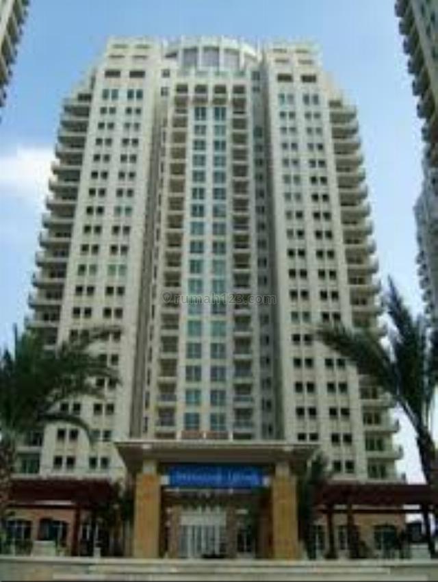 Apartemen Pakubuwono Residences, Jl. Pakubuwono VI , Kebayoran Baru, Jakarta Selatan, lokasi sangat strategis Fasilitas lengkap. Cocok untuk tempat tinggal keluarga, Kebayoran Baru, Jakarta Selatan