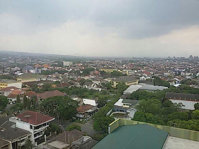 Dijual Apartemen Di Malang Ditemukan 103 Penawaran Apartemen Strategis Malang Dengan Harga Istimewa Waa2