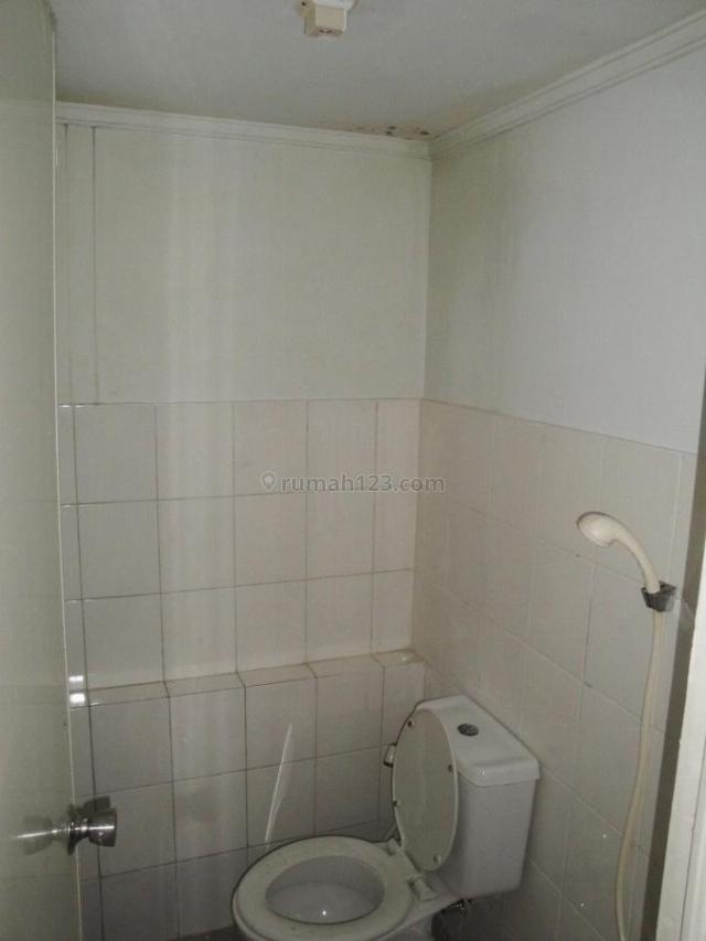 Apartemen Gading Nias Type 2 Bedroom Unfurnish Lantai 9
