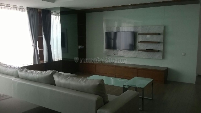 Verde Apartment 2br Limited Unit