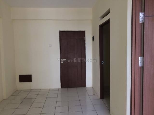 Apartemen Kemang View 2 BR, Siap Masuk, Bekasi Barat, Bekasi