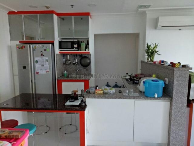 Apartemen ITC Roxy Mas, Jakarta Barat, Grogol, Jakarta Barat
