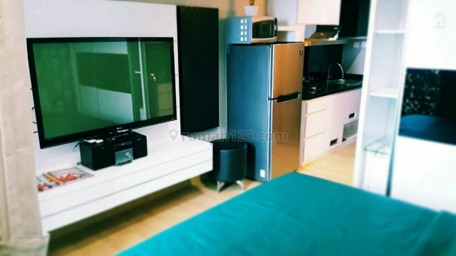 Apartment For Sale 29 Floors 1 Bedroom Aps1584121