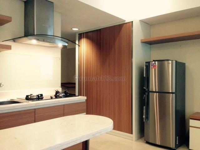 """Apartemen La Grande """"Taman Sari"""" Fully Furnish, Bandung Kota, Bandung"""