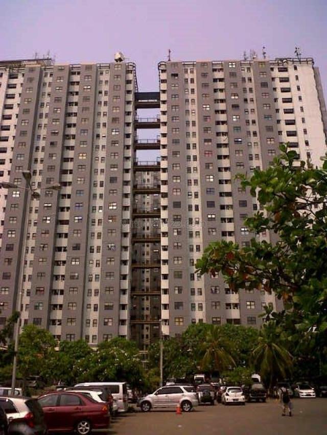 Apartemen Laguna Pluit, Harga Dibawah Pasaran, Pluit, Jakarta Utara