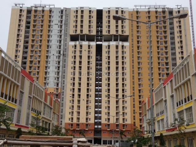Apartemen Green Palem - Disewakan Apartemen siap huni dilokasi strategis *2017/03/0068-RENKEL*, Semanan, Jakarta Barat