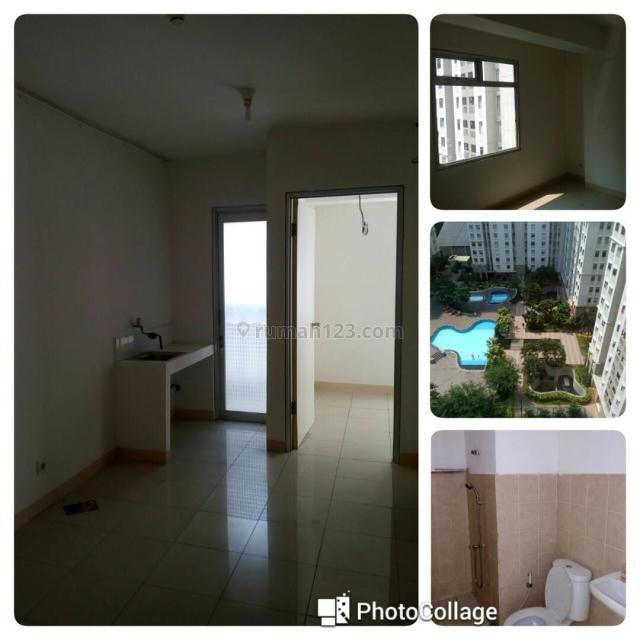 Apartemen Green Bay Murah Nego, Pluit, Jakarta Utara