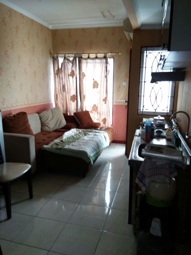 Apartment murah di Jakarta, Kelapa Gading, Jakarta Utara