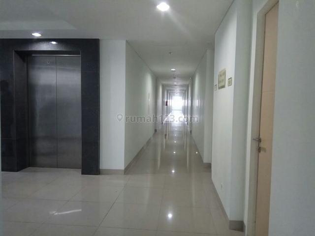 Disewa harga murah pol, Apartemen Ayodhya Alam Sutera Strategis, nyaman siap huni, Alam Sutera, Tangerang