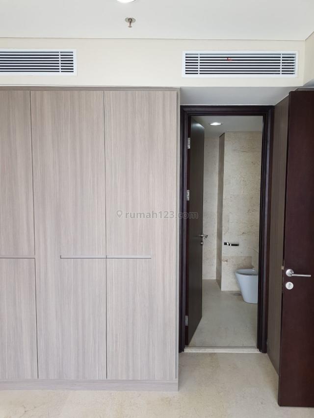 Apartemen Ciputra World 2, Orchard Tower, 2 Bed room, Kuningan, Jakarta Selatan
