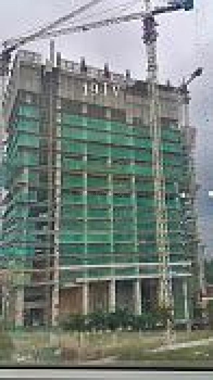 Apartemen Pantai Indah Kapuk, Pantai Indah Kapuk, Jakarta Utara