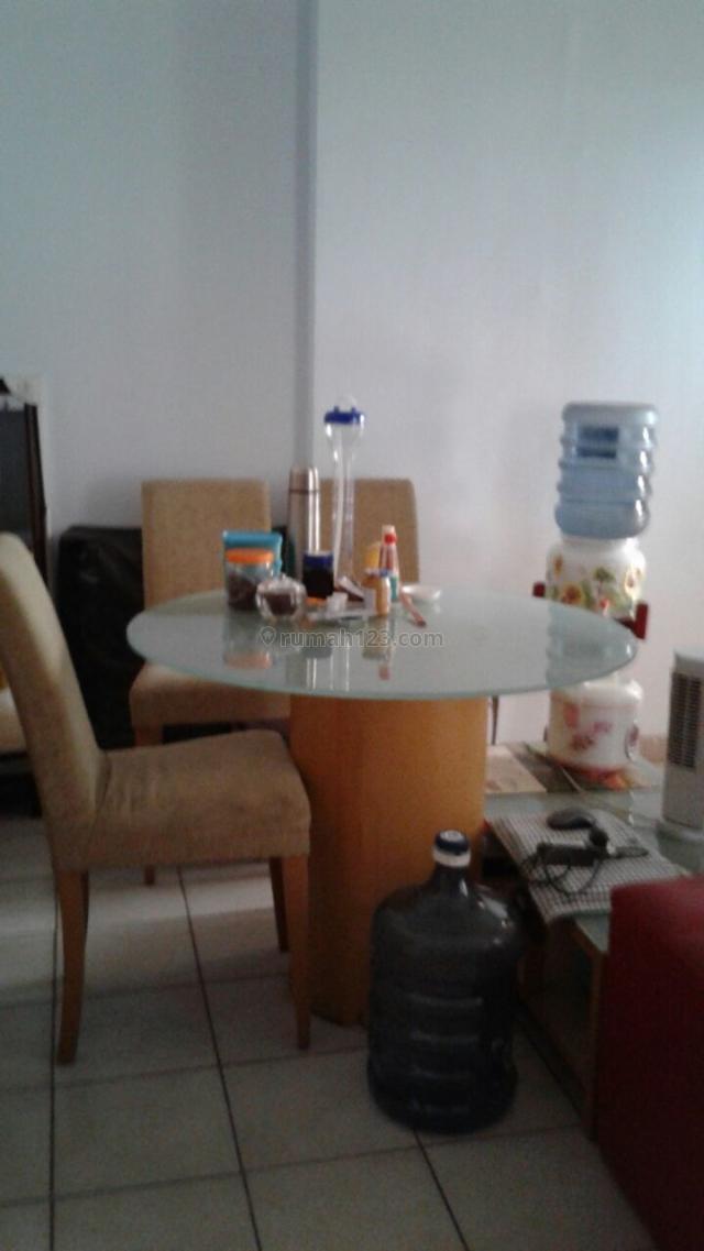 Apartemen Gading Mediterania Residences., Kelapa Gading, Jakarta Utara