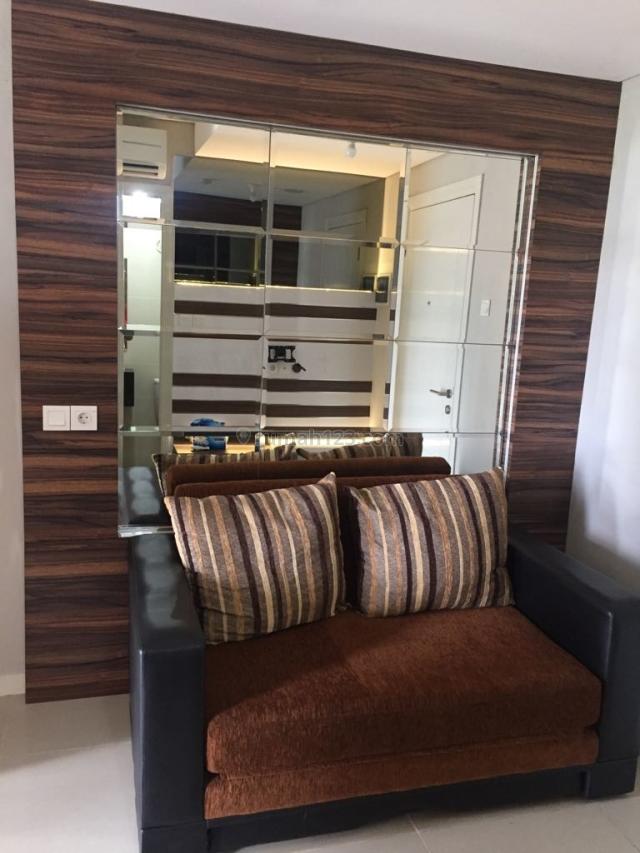 Apartemen Madison Park Tj Duren 1BR Furnish Bagus Tahunan, Tanjung Duren, Jakarta Barat