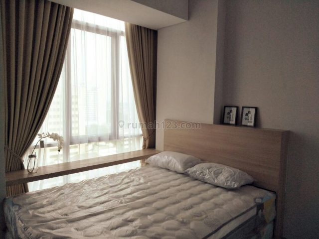 Apartment for rent 1 bedroom Furnished apr1744411 ...