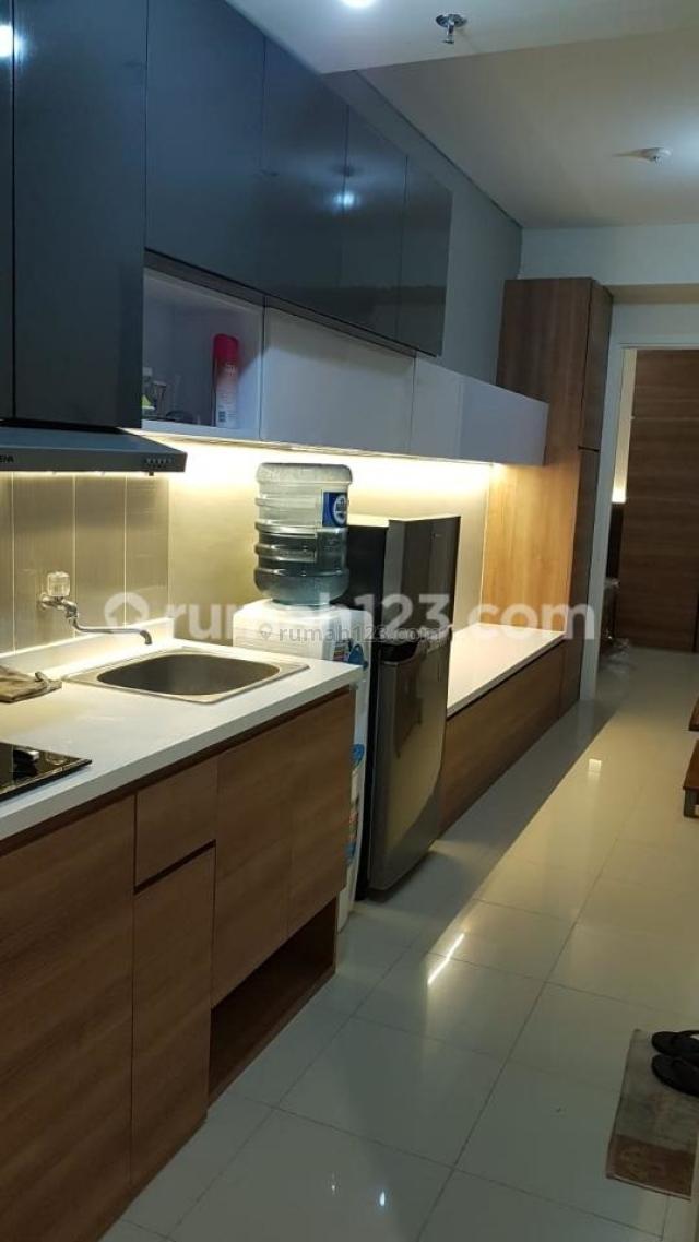 Apartement Parahyangan Residence 1 BR murah, Ciumbuleuit, Bandung, Ciumbuleuit, Bandung