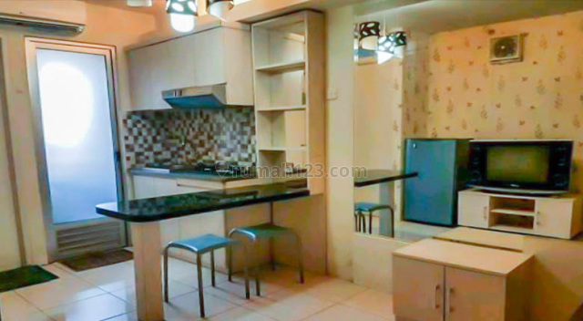 Apartemen Kalibata City 2BR, Kalibata, Jakarta Selatan