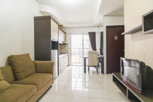 Apartemen Mediterania Garden Residence 2 Tanjung Duren Jakarta Barat, Tanjung Duren Selatan, Jakarta Barat