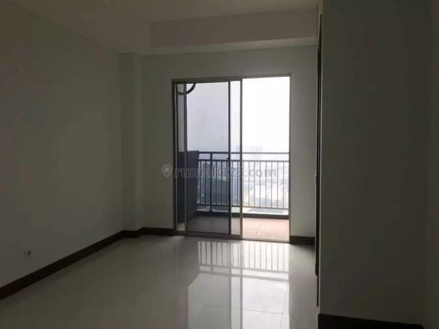 Apartemen Springwood Residence 1 BR Harga Murah, Pinang, Tangerang