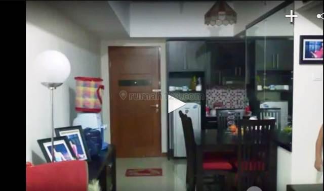 Apartemen Marbella Kemang Residence 2br Jakarta Selatan, Kemang, Jakarta Selatan
