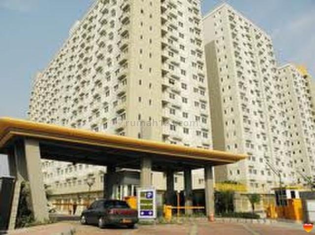 apartemen gading icon, tower b, lt 17, pegangsaan dua, klp gading., pegangsaan, jakarta utara