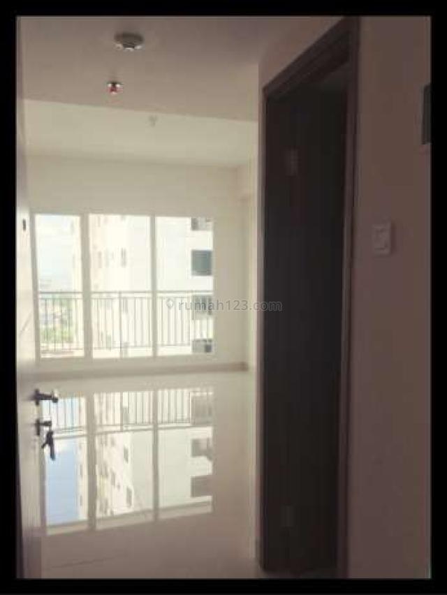 unit di lokasi terbaik di bandung apartemen galeri ciumbuleuit, ciumbuleuit, bandung