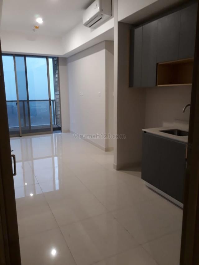 Apartemen Anggrek Resident Jakarta Barat, Taman Anggrek, Jakarta Barat