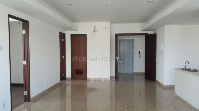 Apartemen The Royale Springhill Type 2+1 BR 165m2 View City #VR103, Kemayoran, Jakarta Pusat