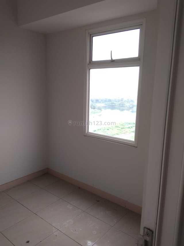 Harga Bersahabat... Apartemen Springlake Summarecon Tower Basella di Bekasi (Nego sampai Deal...), Bekasi Barat, Bekasi