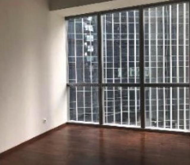 Anandamaya Apartment, Sudirman, Jakarta Selatan