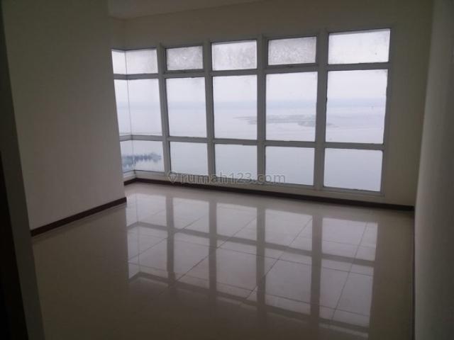 condominium Green Bay pluit, Pluit, Jakarta Utara