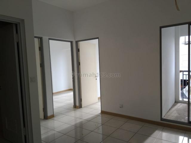 Apartemen MidTown Gading Serpong Murah 3BR, Gading Serpong, Tangerang
