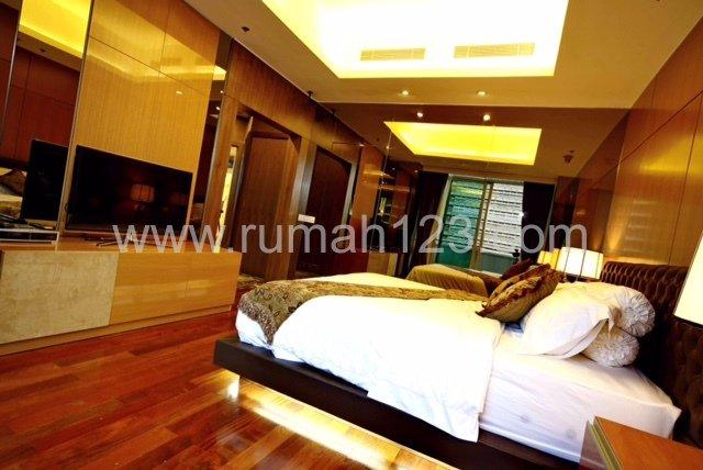 Nice Apt For Rent, Kuningan, Jakarta Selatan