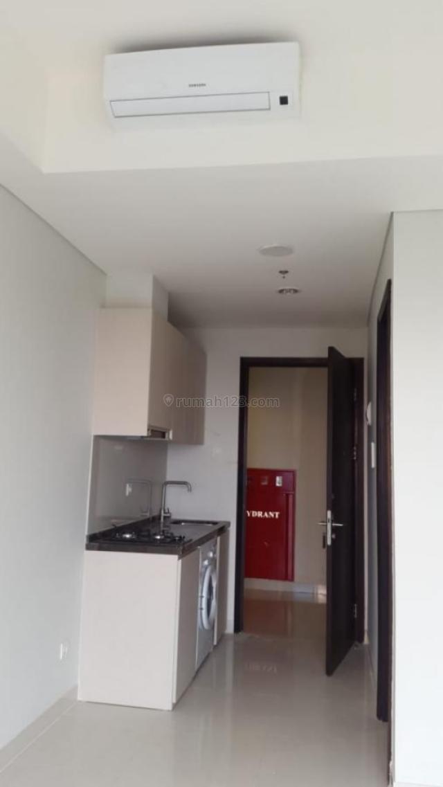 Apartement Puri Mansion Siap huni sekarang juga, Puri Mansion, Jakarta Barat