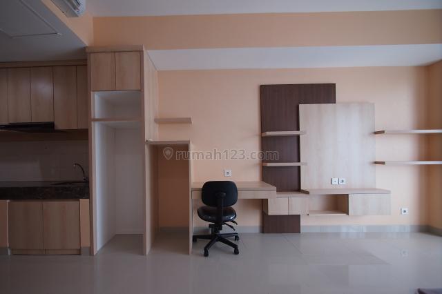 Apartemen Baru di 9 Residence Mampang Prapatan, Mampang Prapatan, Jakarta Selatan