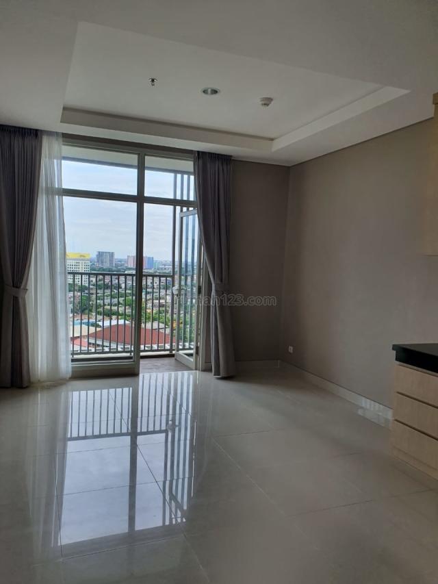 Apartemen Ciputra Internasional 2BR Furnished Puri Indah Jakarta Barat, Puri Indah, Jakarta Barat