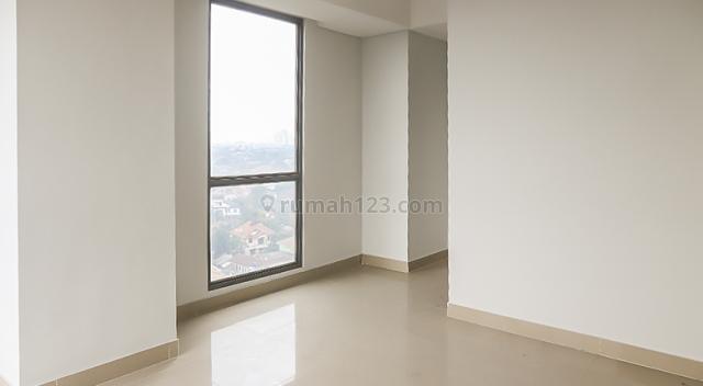 Apartemen Royal Olive Residences 3BR kosongan, Pejaten, Jakarta Selatan