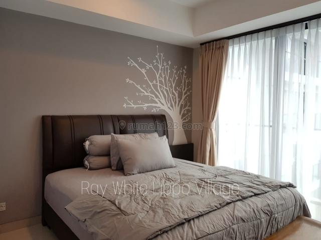 Apartment Nine Residence (Hunian Nyaman & Murahhhh), Mampang Prapatan, Jakarta Selatan