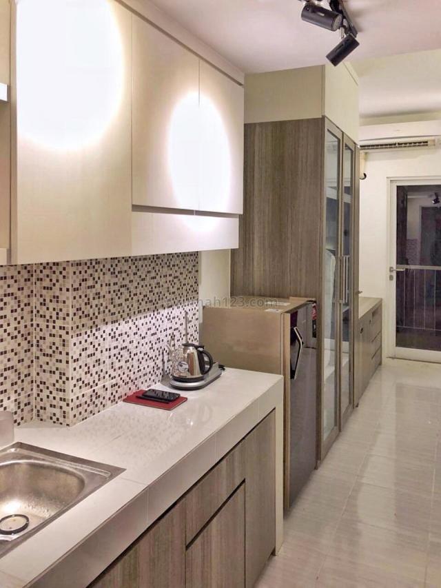 apartemen puncak dharmahusada, lokasi sangat strategis harga terbaik, mulyorejo, surabaya