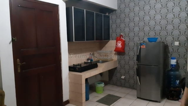 Apartment mediterania tanjung duren MGR 1,tower dahlia,central park,jakarta barat,super murah,best view swimming pool,central park,jakarta barat, Central Park, Jakarta Barat