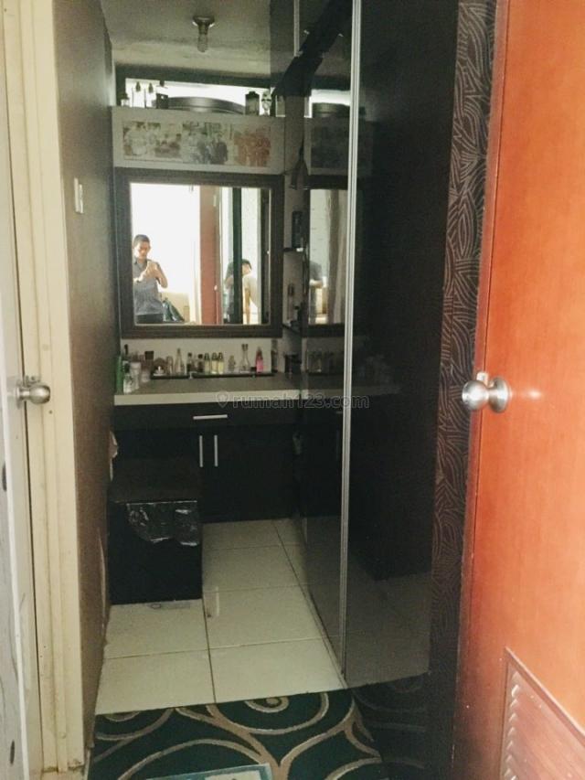 Apartment mediterania tanjung duren MGR 2,tower jasmine,central park,jakarta barat,best view tribeca,central park,jakarta barat, Central Park, Jakarta Barat