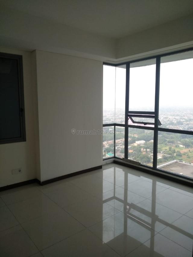 apartemen suite new royal, Puri Indah, Jakarta Barat