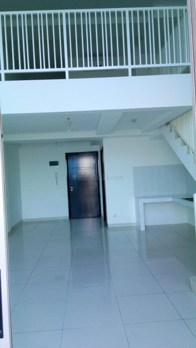 Neo Soho Residence Podomoro City, Slipi, Jakarta Barat