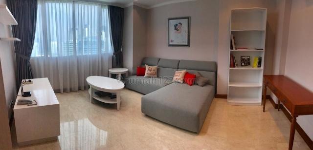Apartemen Puri Imperium Good Unit by Prasetyo Property, Setiabudi, Jakarta Selatan