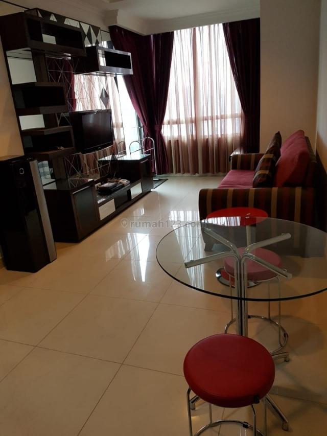 Apartemen Somerset kuningan, Kuningan, Jakarta Selatan