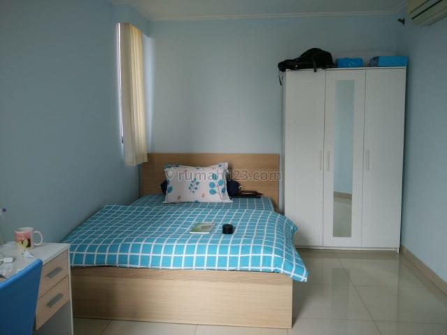 Apartemen Taman Rasuna 17 Furnish 2BR Best Price View City By Prasetyo Property, Setiabudi, Jakarta Selatan
