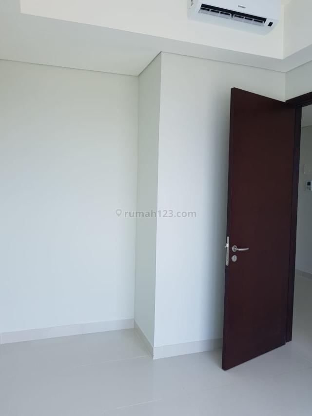 apartemen puri mansion type 1Br,semi furnish #SAP038, Puri Mansion, Jakarta Barat
